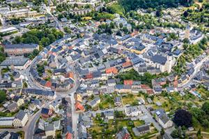 Schloss Rheydt Veranstaltungen 2021